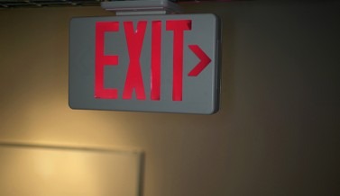 Emergency/Exit Lighting